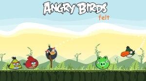 angrybirdsfelt