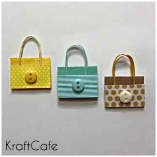 paper_bag1