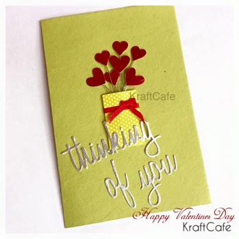 greetingcard2