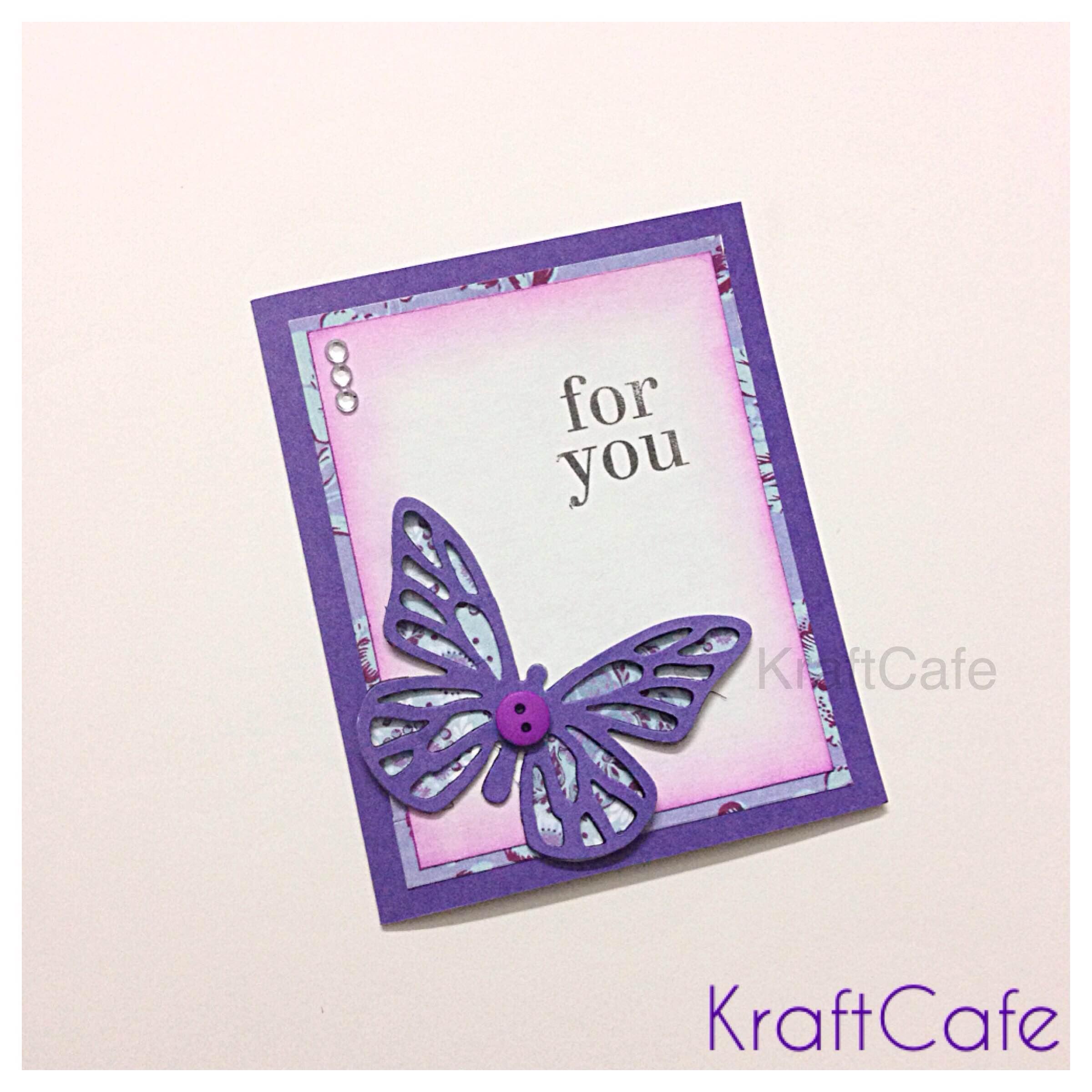 Teachers Day Greeting Card Varnam Art Class