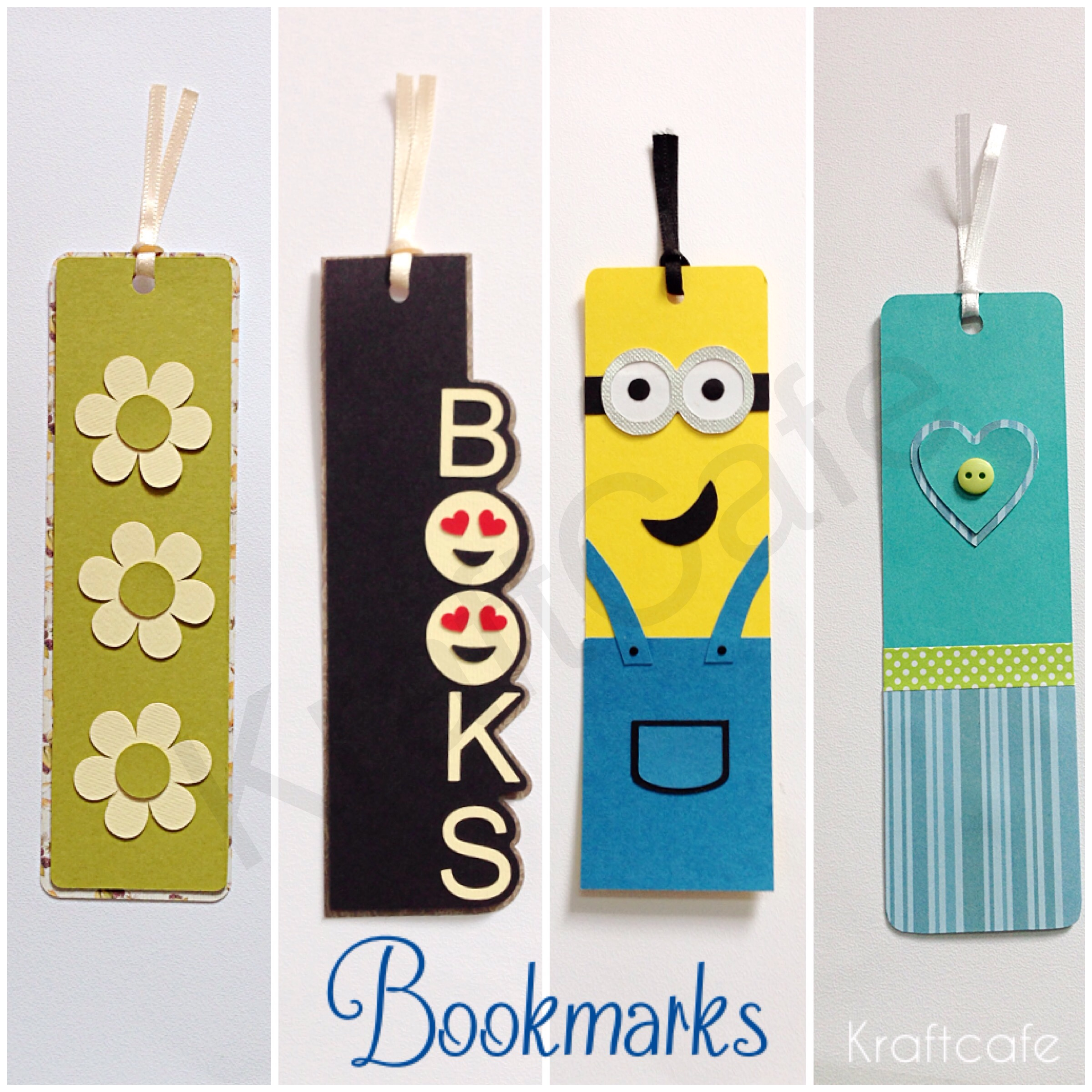 cute bookmarks varnam